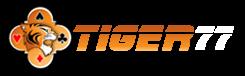 Bandar Togel Online | Agen Togel Singapore | Situs Togel Hongkong